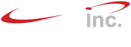Helicopter Engine Monitoring Systems | AKV Inc.