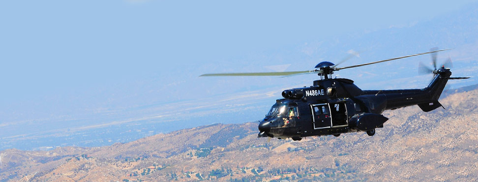 helicopter engine monitoring systems