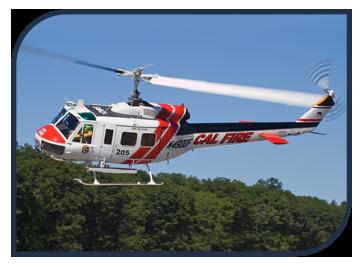 bell medium etm1000 akv inc helicopter solutions rh akvinc com bell 204 flight manual Bell 212